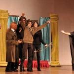performing-arts5