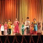 performing-arts6