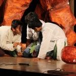 performing-arts10