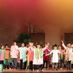 performing-arts14