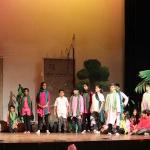 performing-arts15