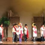 performing-arts21