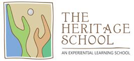 Heritage School
