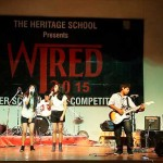 Music-competition7