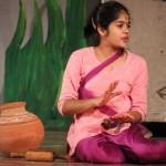 performing-arts11