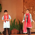 performing-arts12