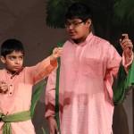 performing-arts16