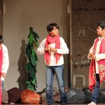 performing-arts17