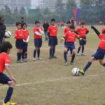 Physical-Education10
