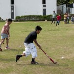 Physical-Education12