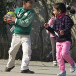 Physical-Education13