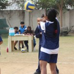 Physical-Education17