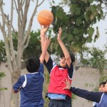 Physical-Education18