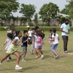 Physical-Education2