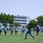 Physical-Education4