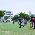 Physical-Education5