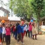Teacher-Retreats25