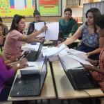 Teacher-Retreats45