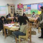 Teacher-Retreats56