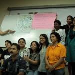 Teacher-Retreats75