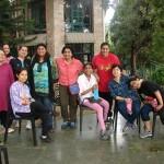 Teacher-Retreats7