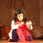 performing-arts23