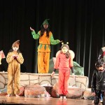 performing-arts24