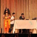 performing-arts8